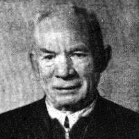 Hans Mutzbauer