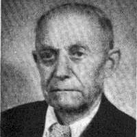 Hermann Stürner