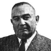 Josef Eglauer