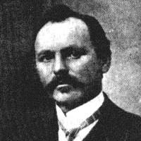 Josef Götschel